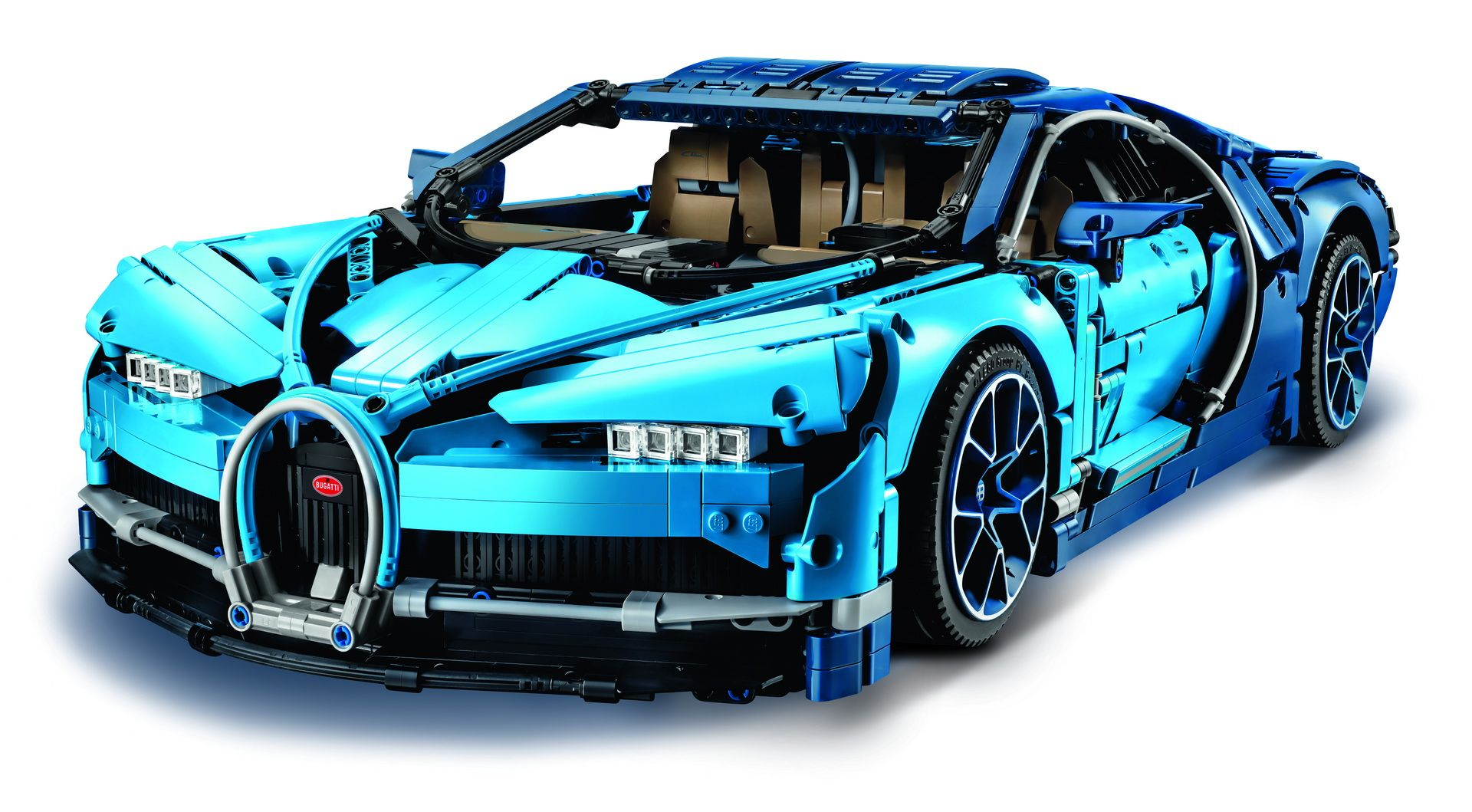 bugatti chiron lego technic. Black Bedroom Furniture Sets. Home Design Ideas