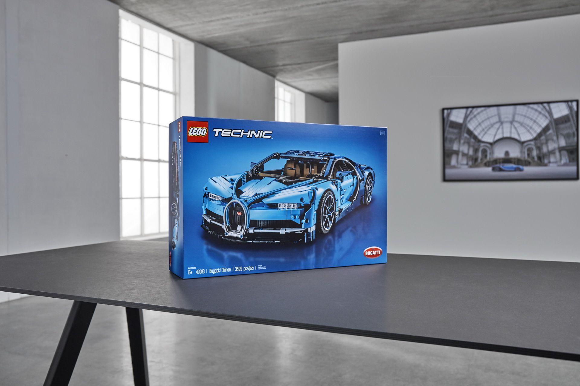 bugatti-chiron-lego-technic-33