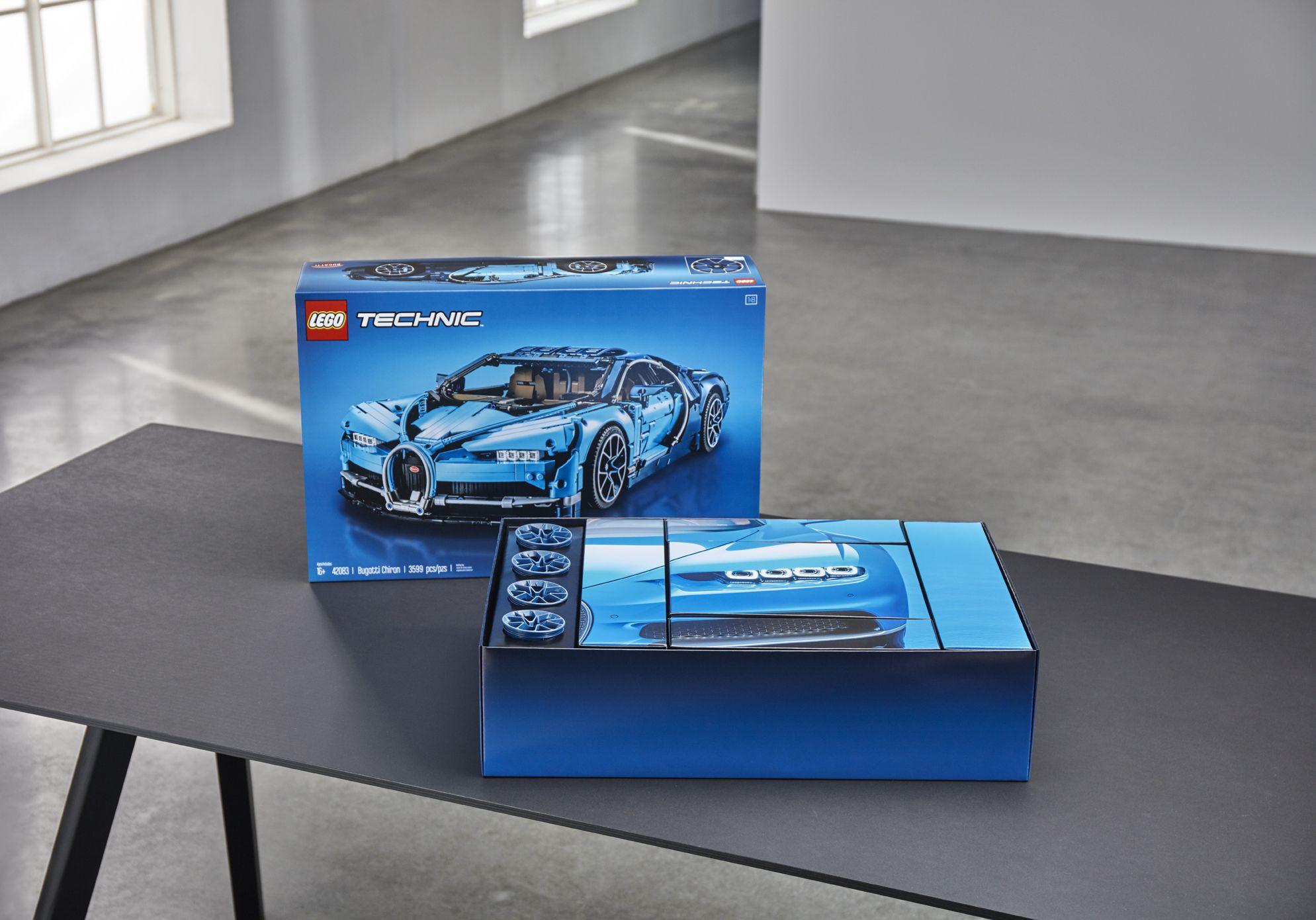 bugatti-chiron-lego-technic-34