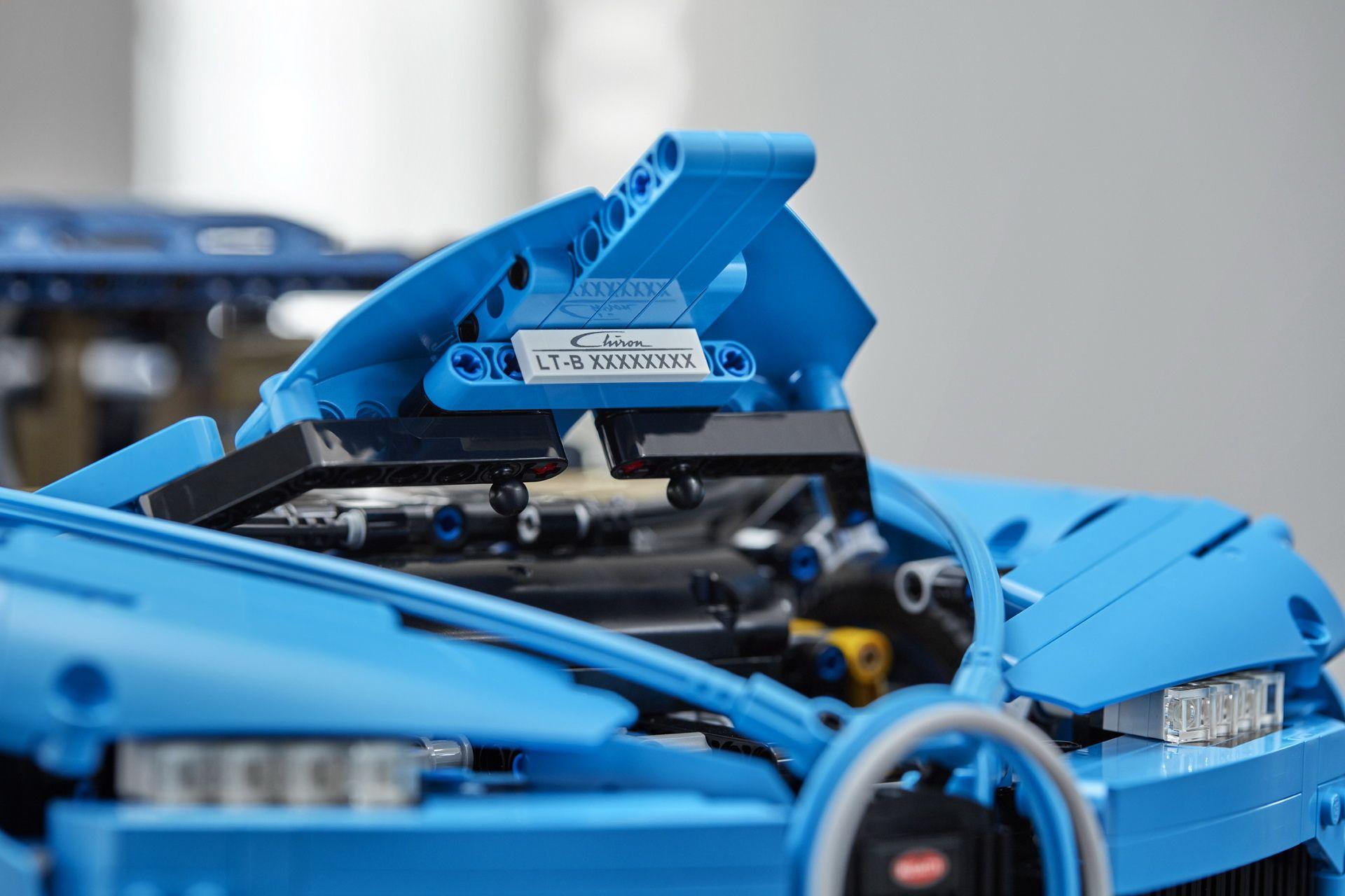 bugatti-chiron-lego-technic-36