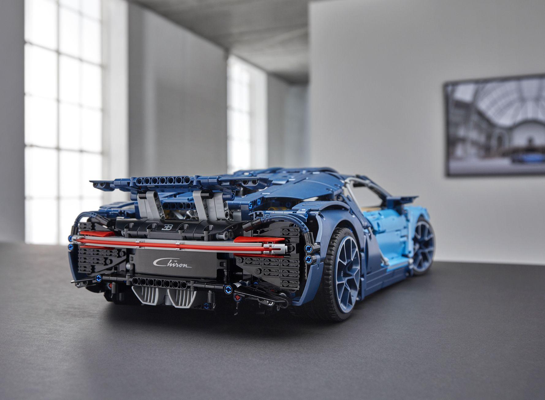 bugatti-chiron-lego-technic-38