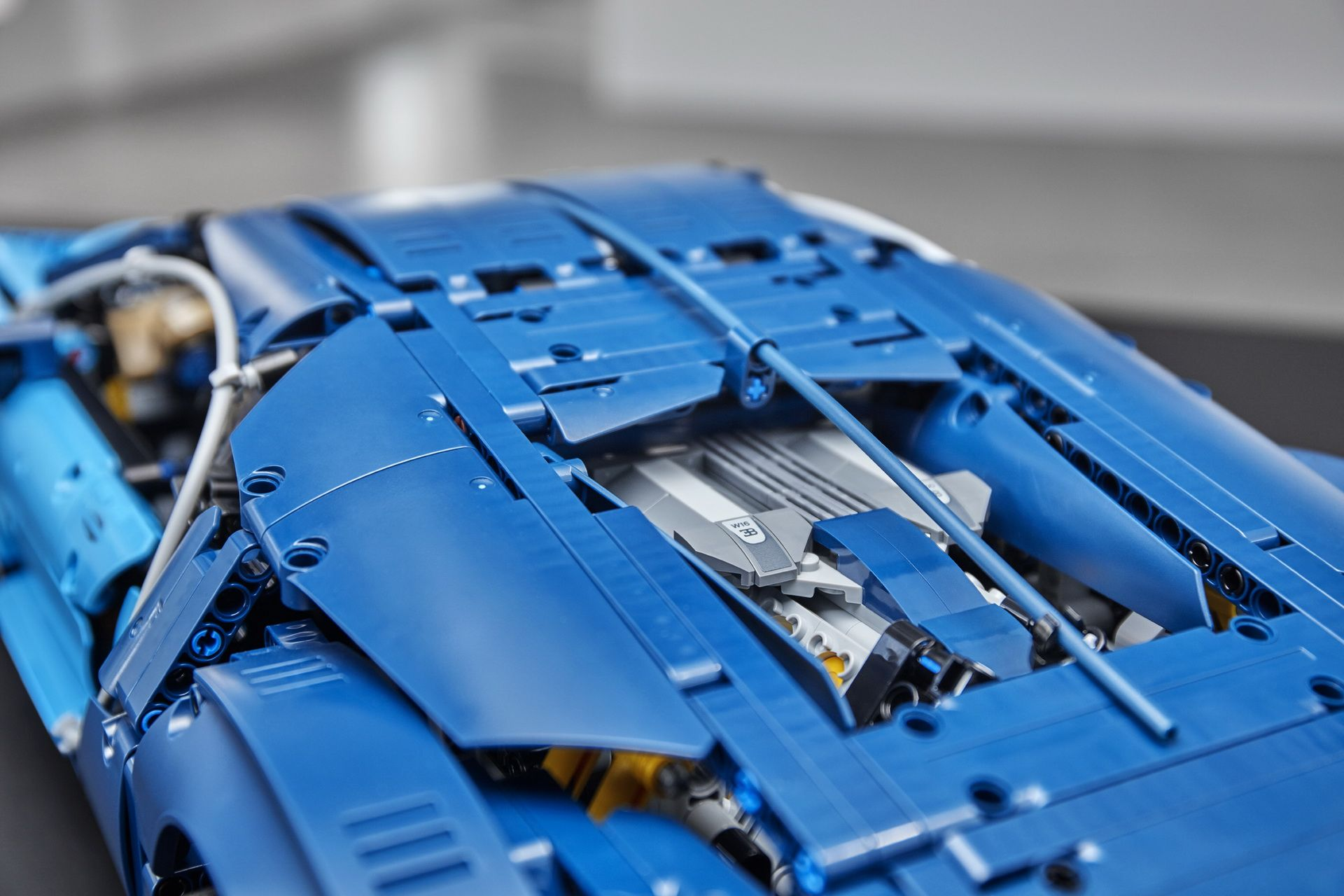 bugatti-chiron-lego-technic-44
