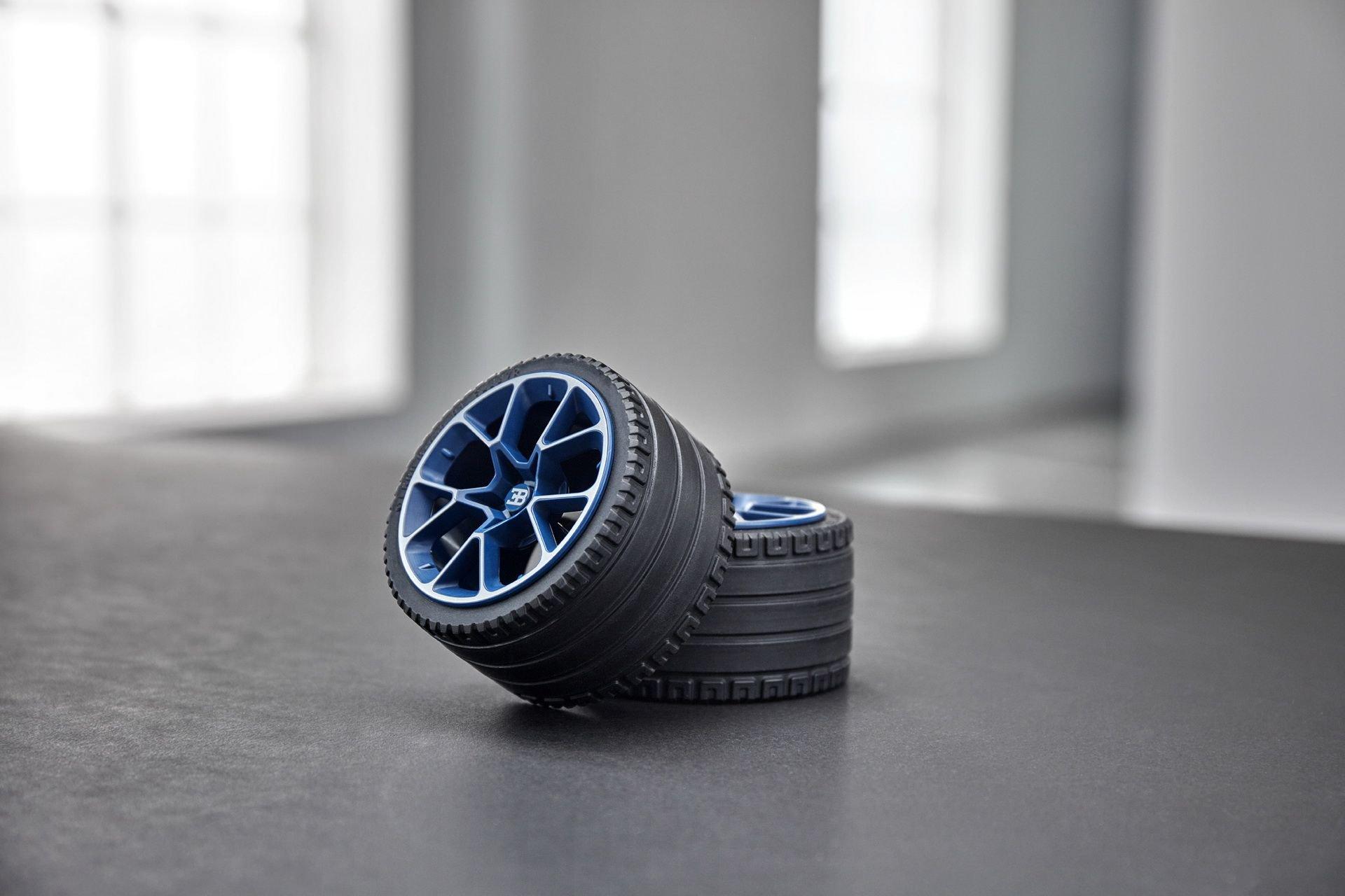 bugatti-chiron-lego-technic-46