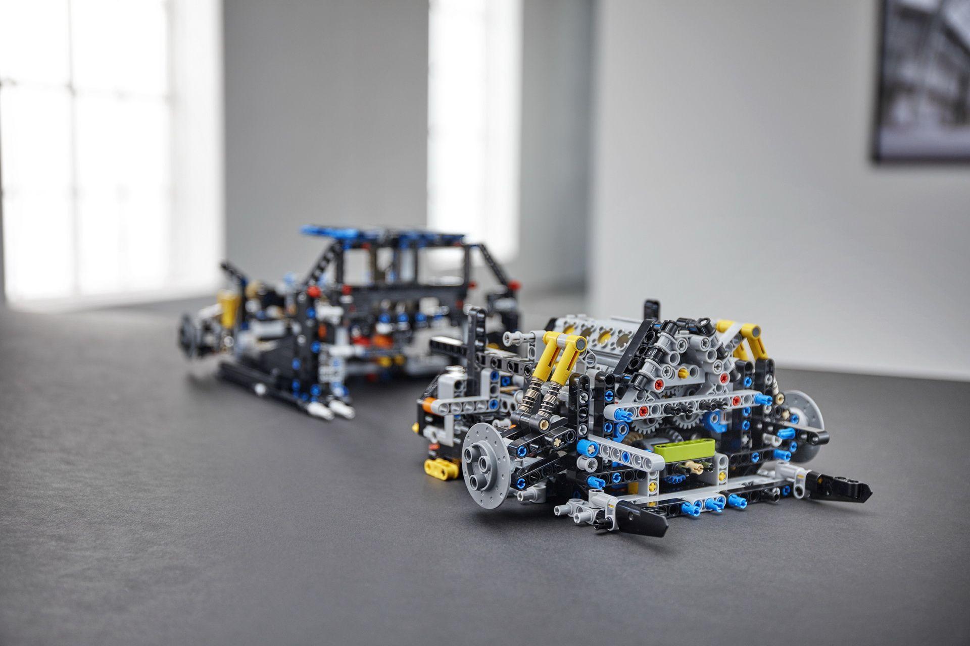 bugatti-chiron-lego-technic-48