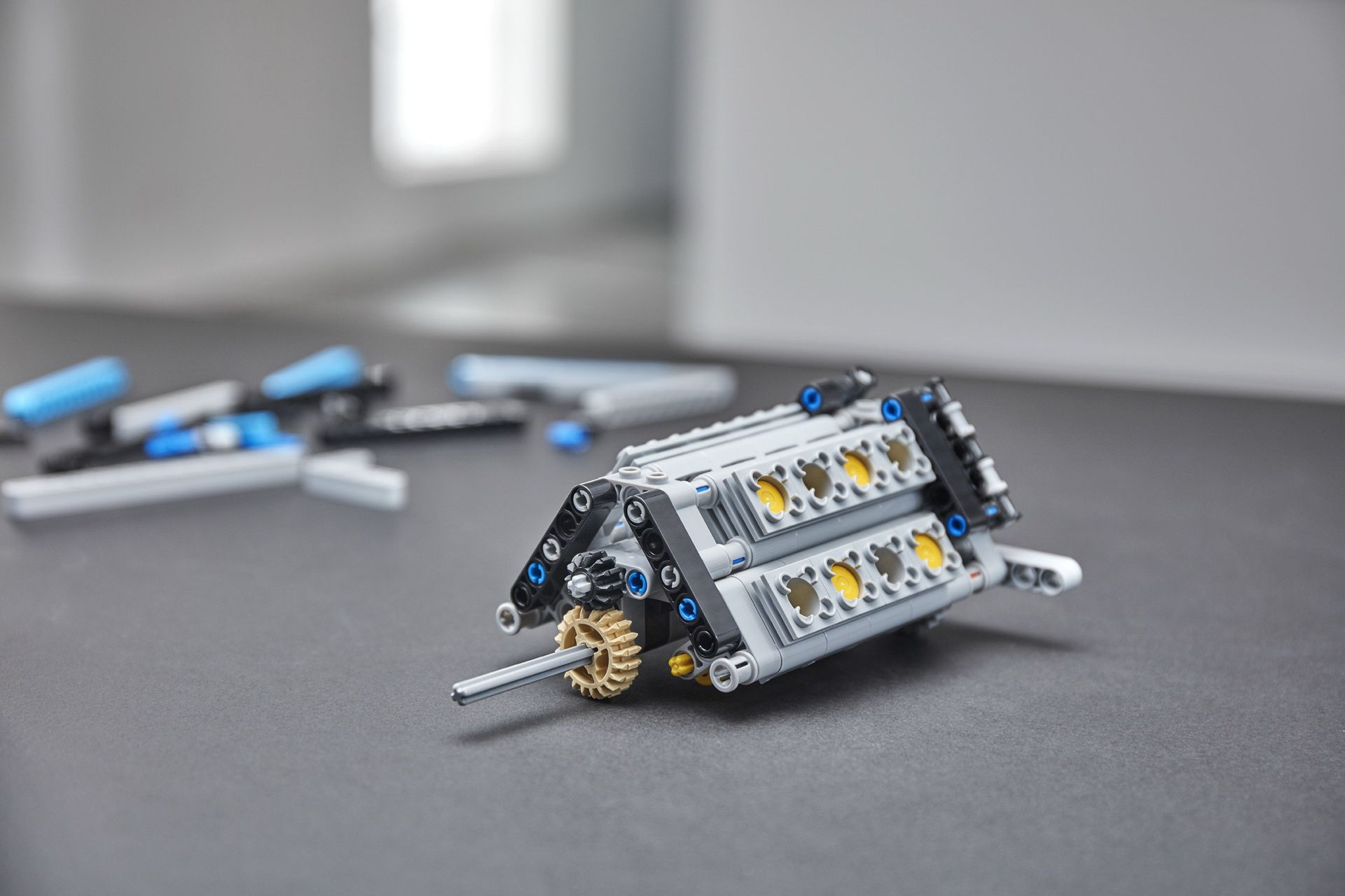 bugatti-chiron-lego-technic-49