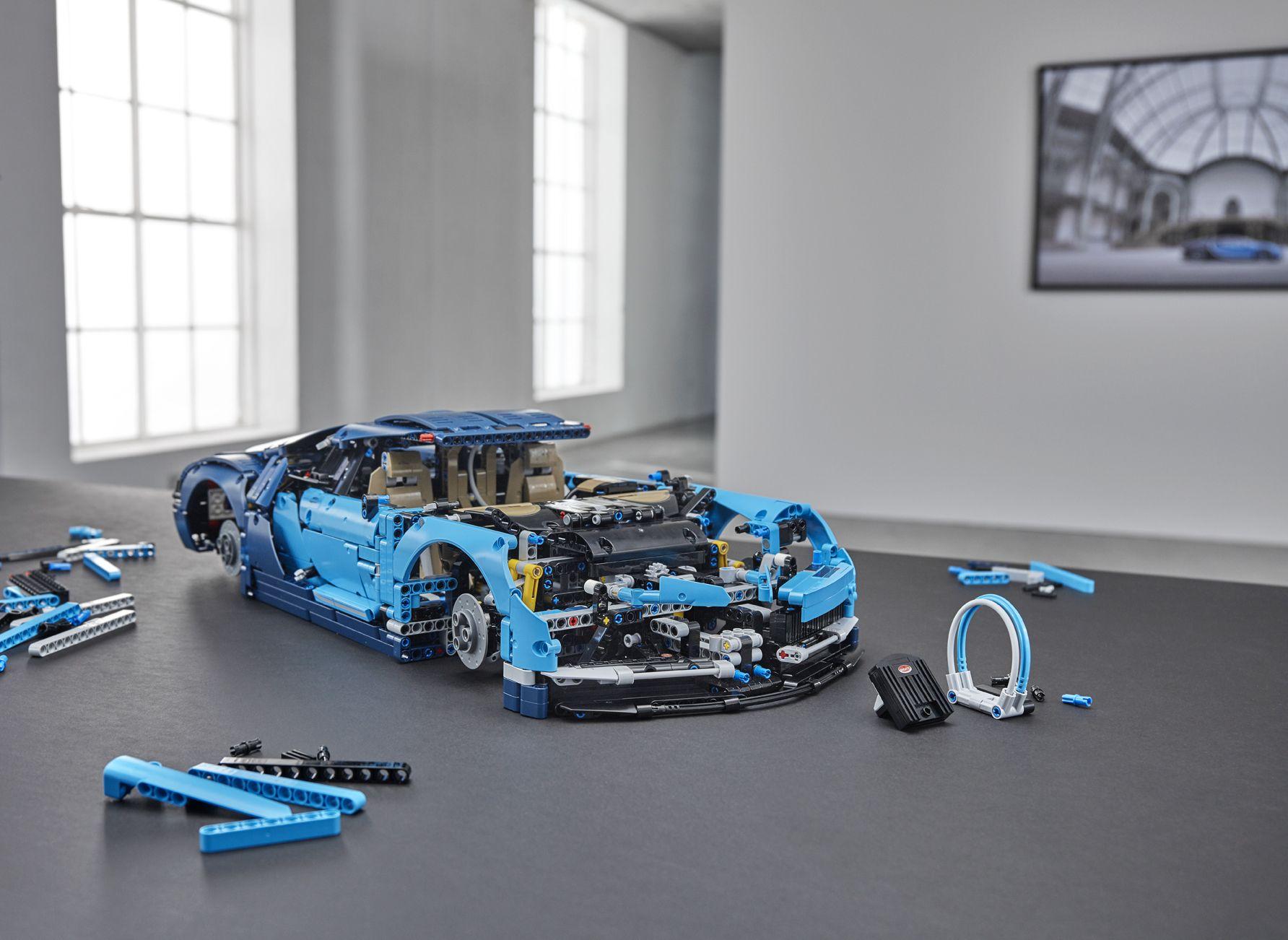 bugatti-chiron-lego-technic-50