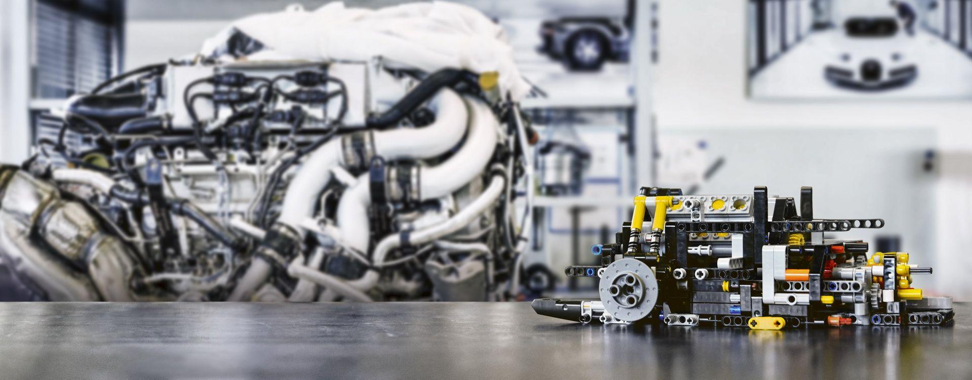 bugatti-chiron-lego-technic-51