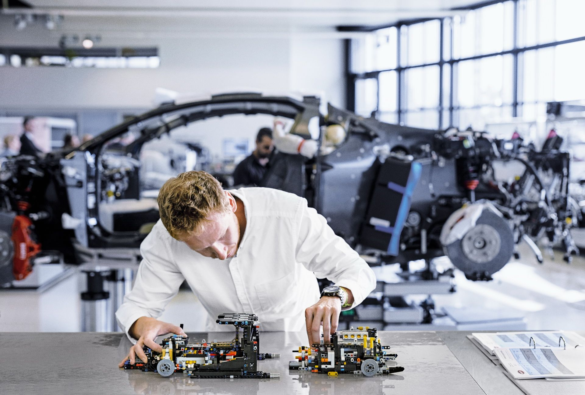 bugatti-chiron-lego-technic-54