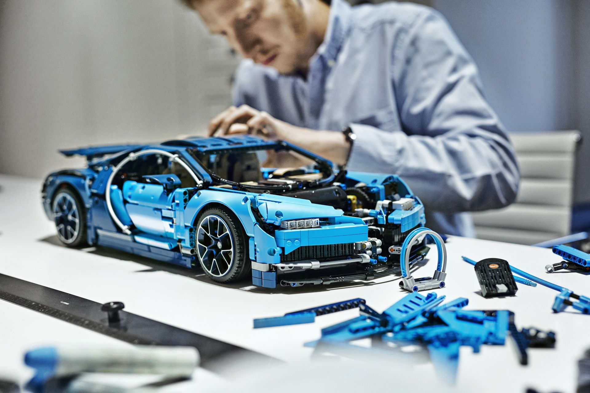 bugatti-chiron-lego-technic-58
