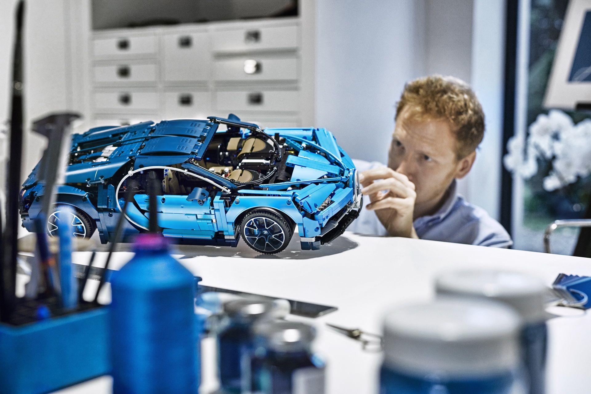 bugatti-chiron-lego-technic-60