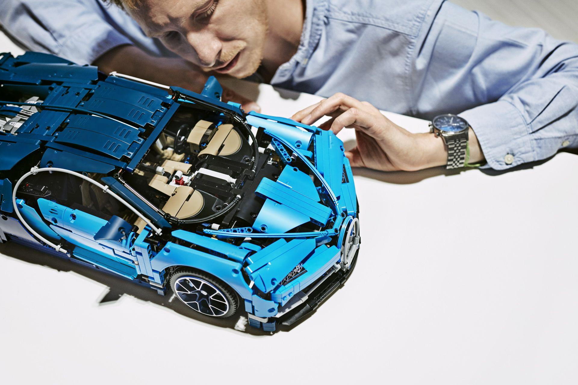 bugatti-chiron-lego-technic-62