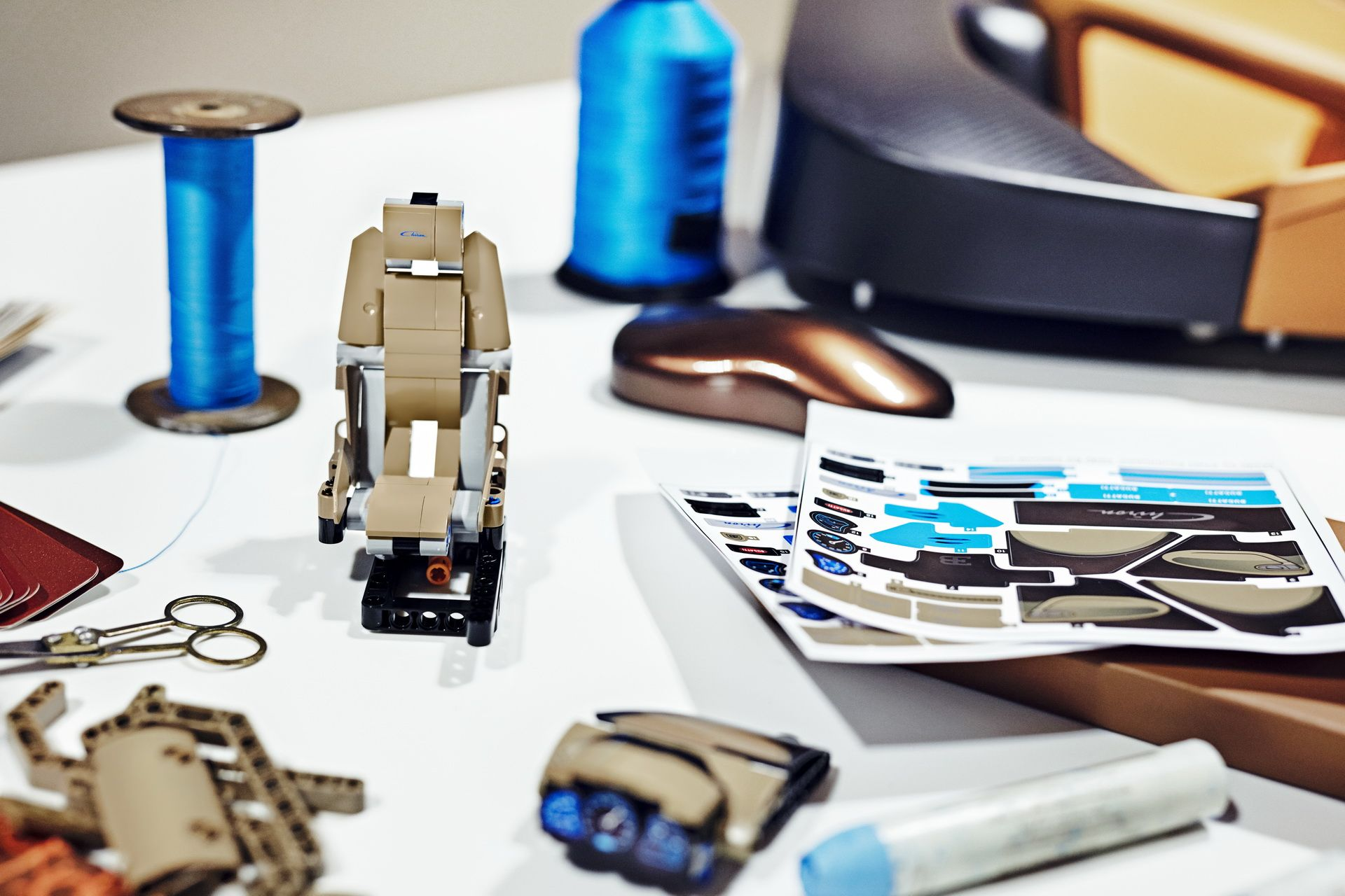 bugatti-chiron-lego-technic-64