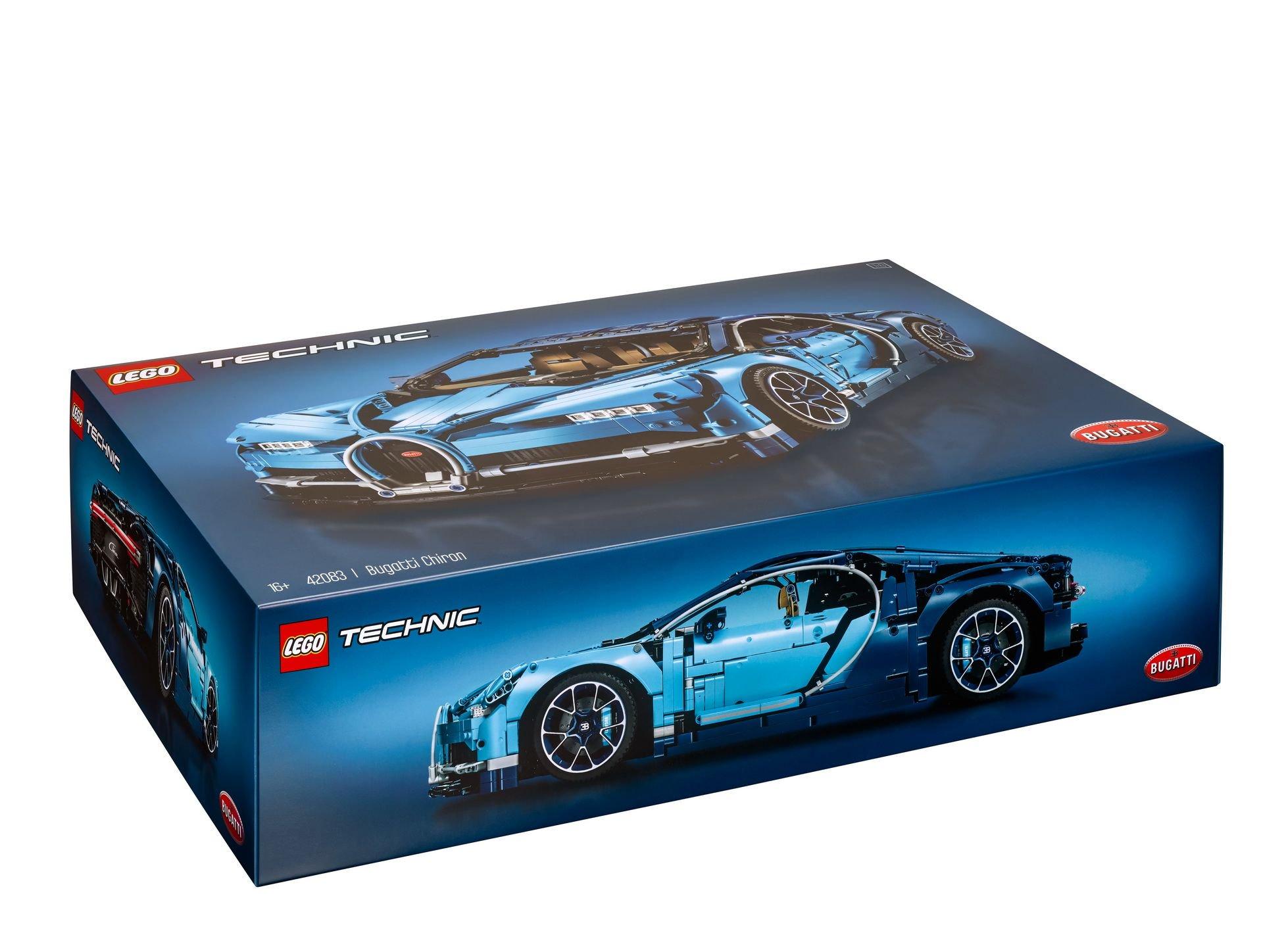 bugatti-chiron-lego-technic-65
