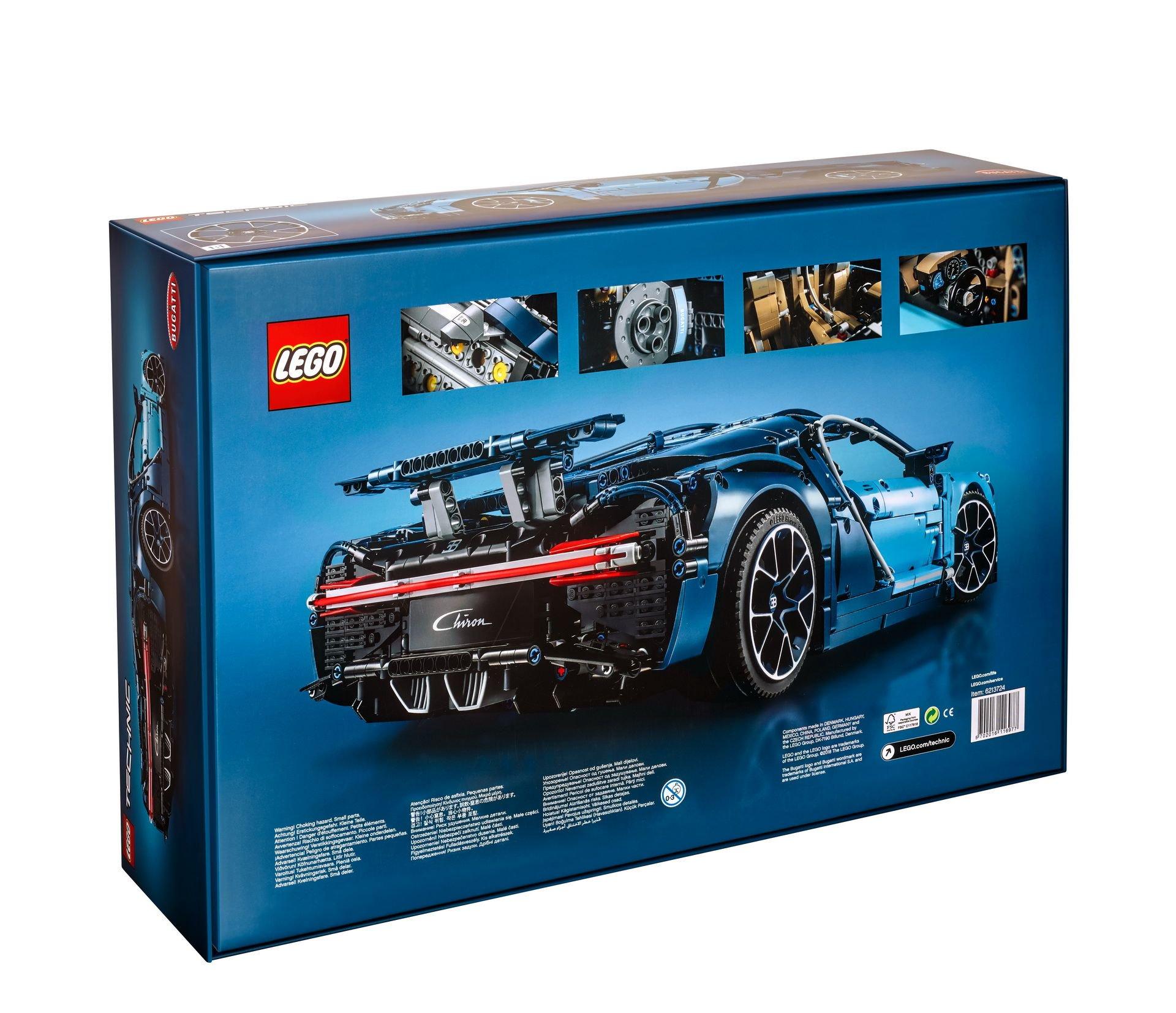 bugatti-chiron-lego-technic-66