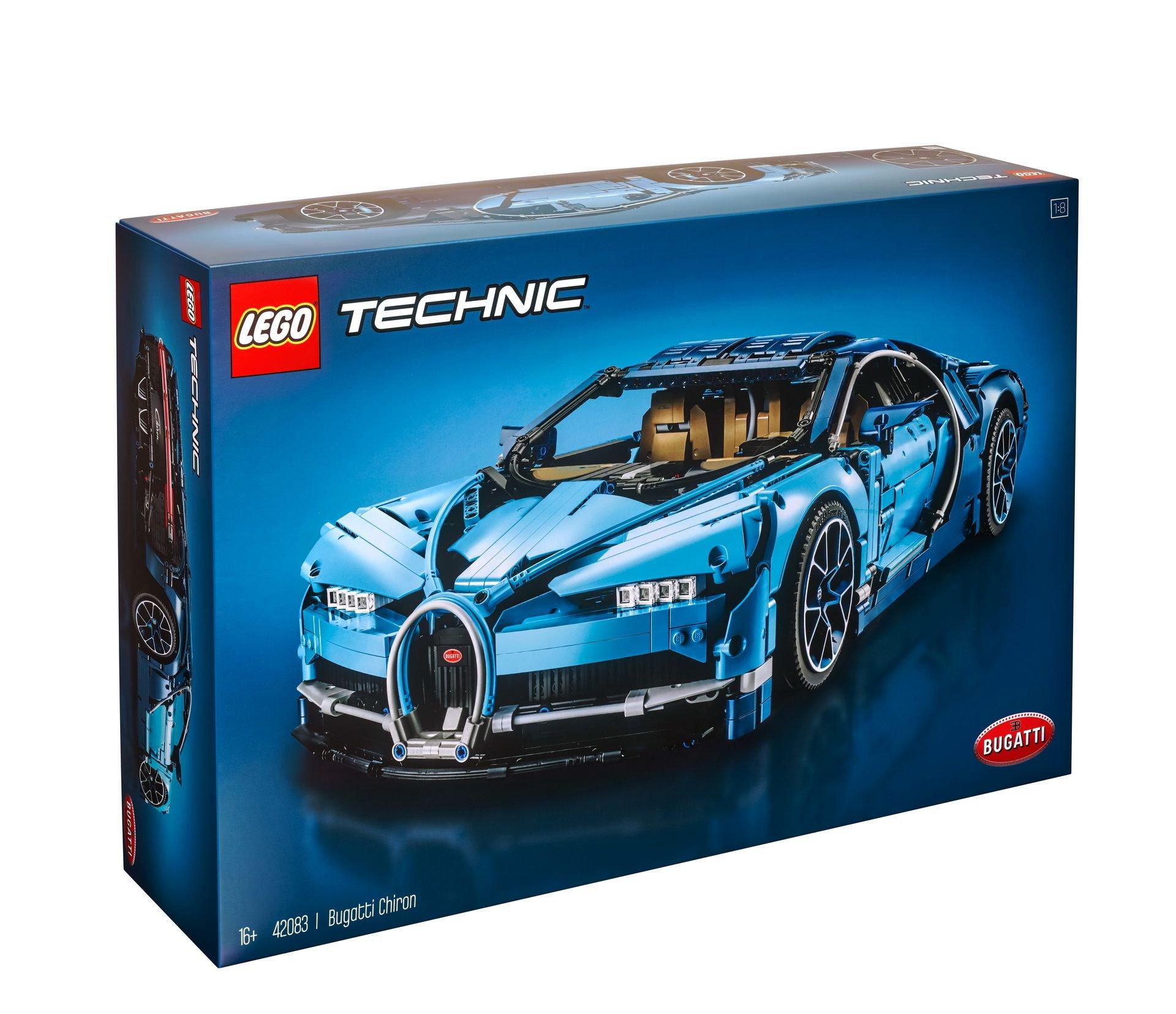bugatti-chiron-lego-technic-67