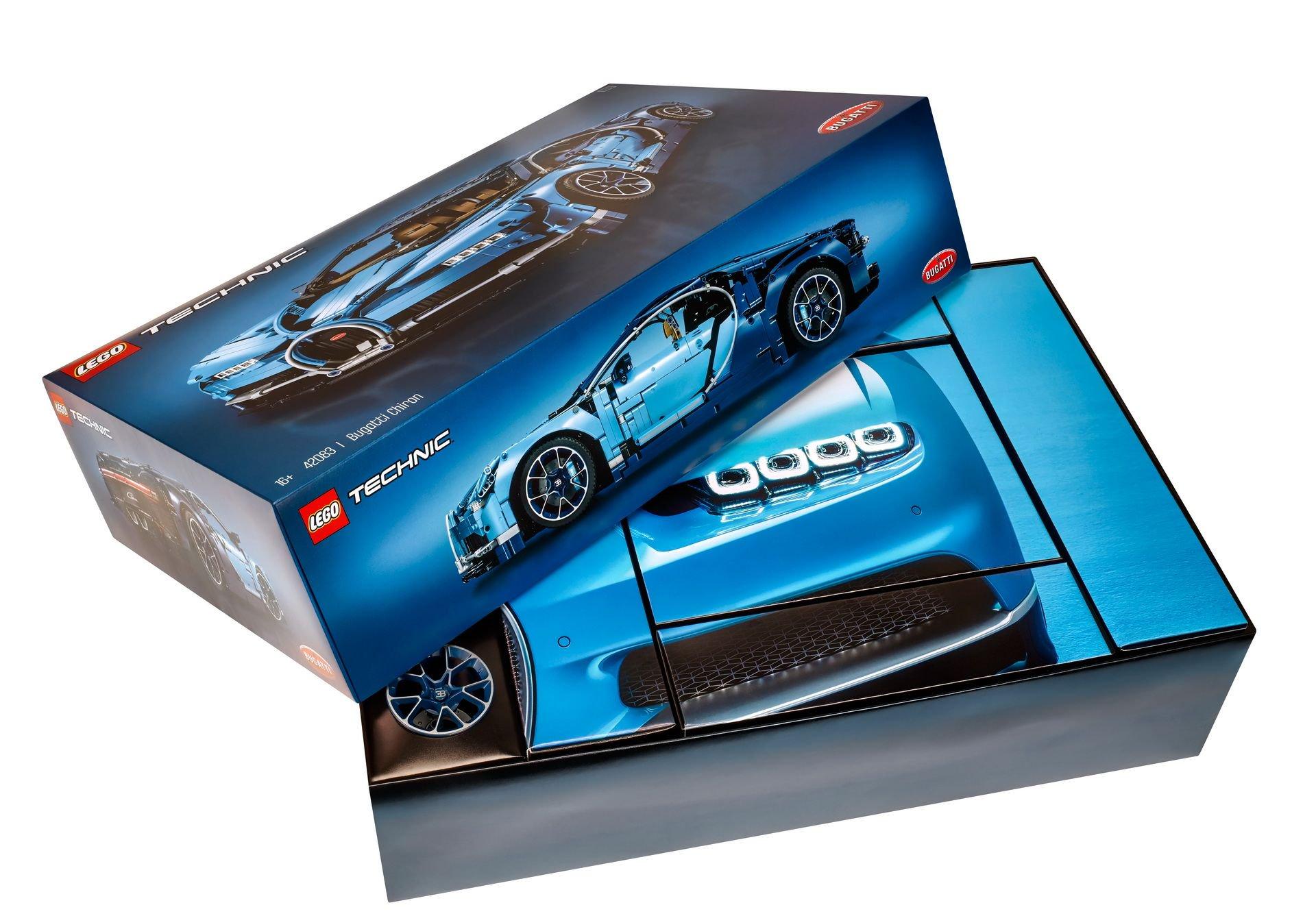 bugatti-chiron-lego-technic-68