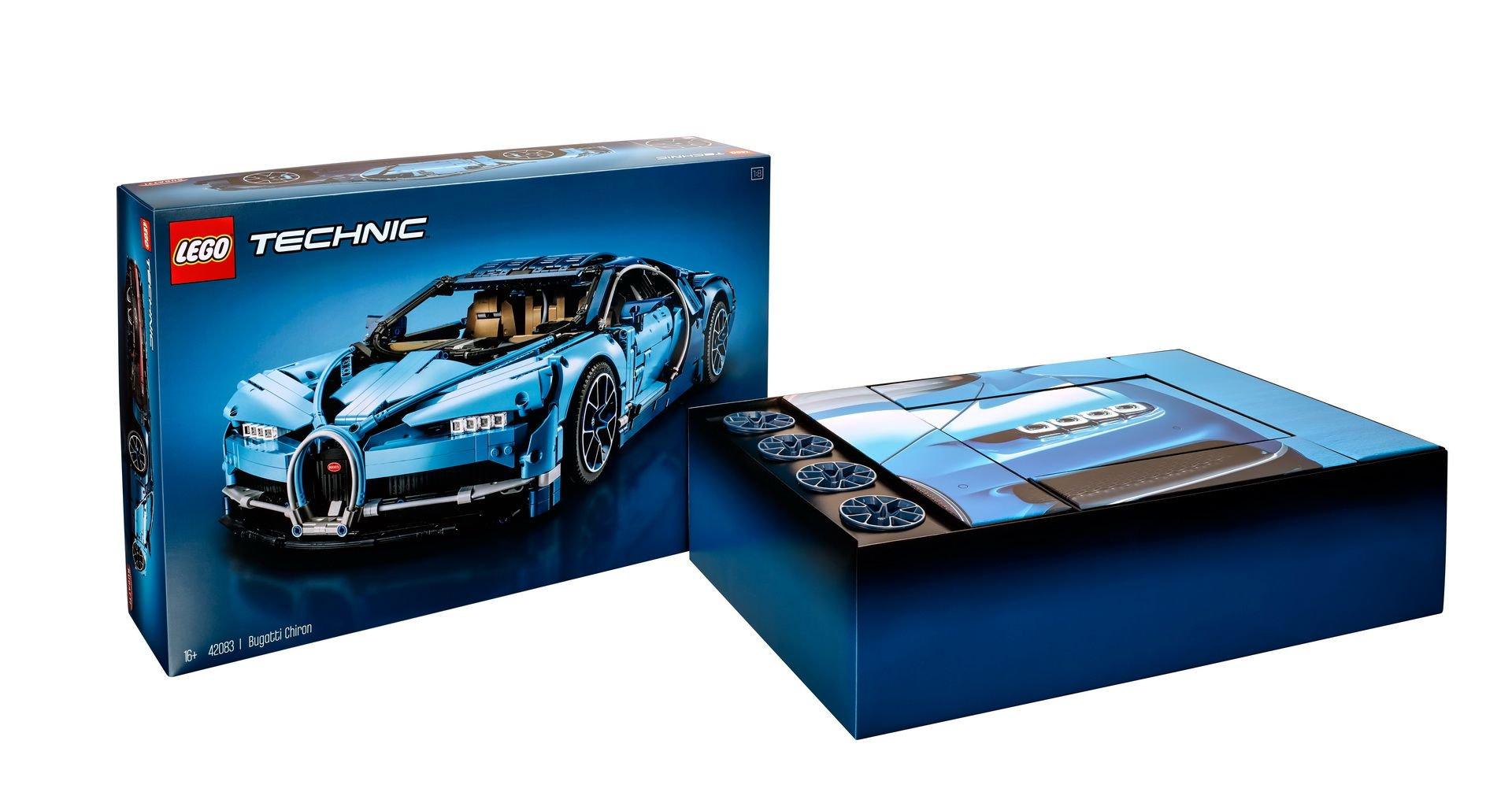 bugatti-chiron-lego-technic-69