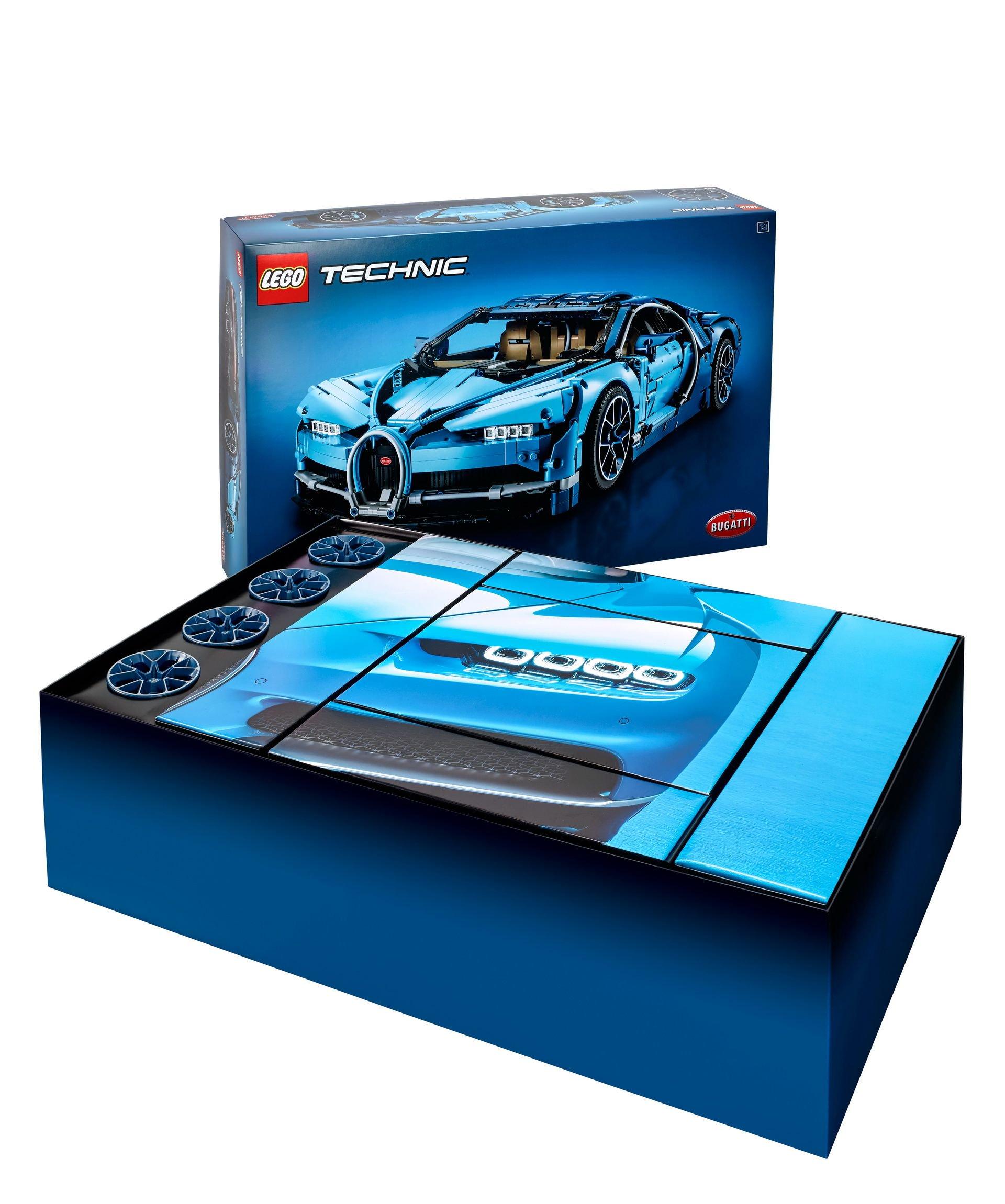 bugatti-chiron-lego-technic-70