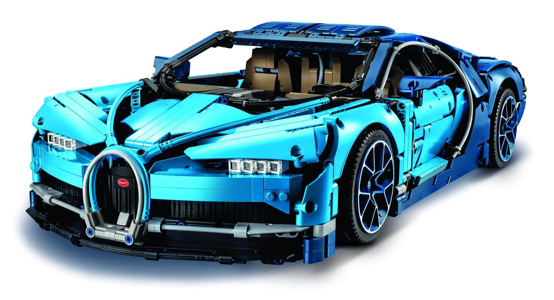 bugatti-chiron-lego-technic-71