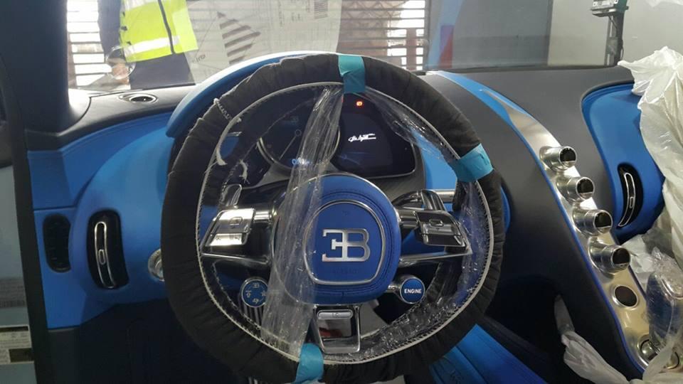 Bugatti Chiron morocco (3)