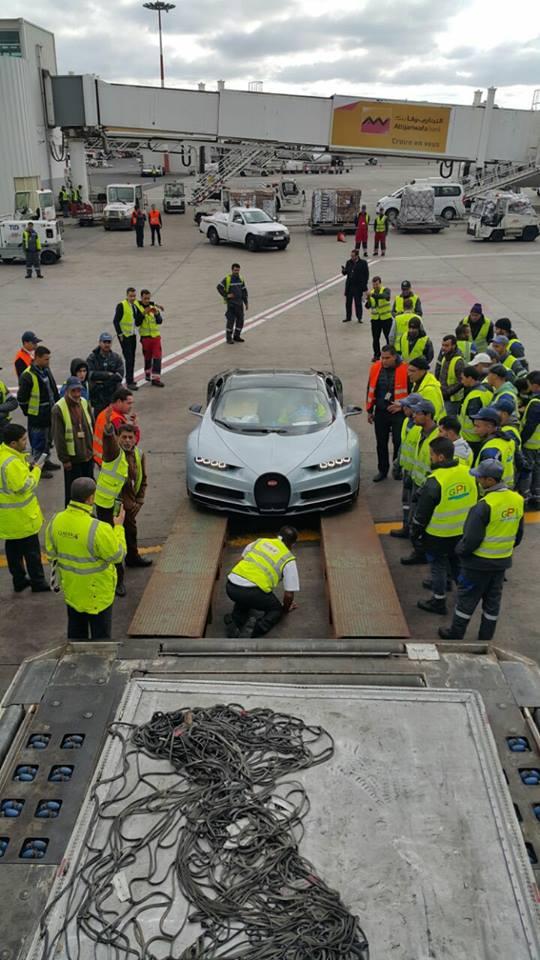 Bugatti Chiron morocco (4)