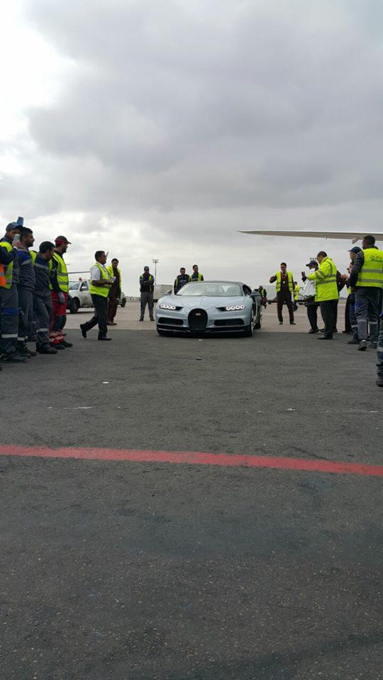 Bugatti Chiron morocco (5)