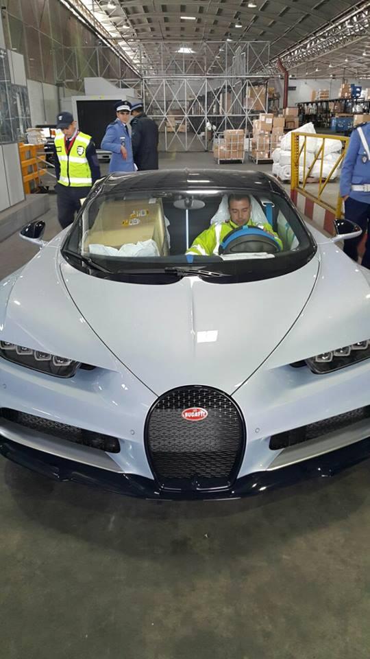Bugatti Chiron morocco (6)