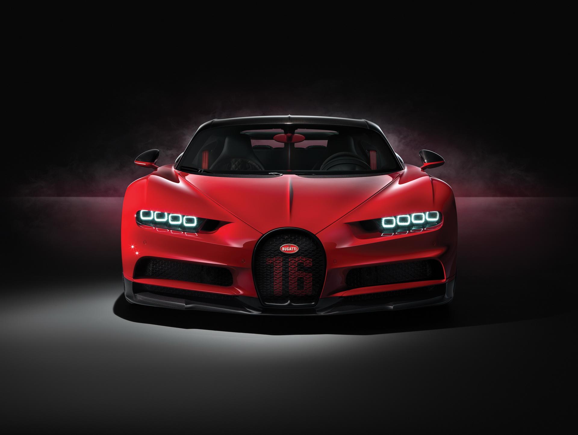 2018-bugatti-chiron-sport-1