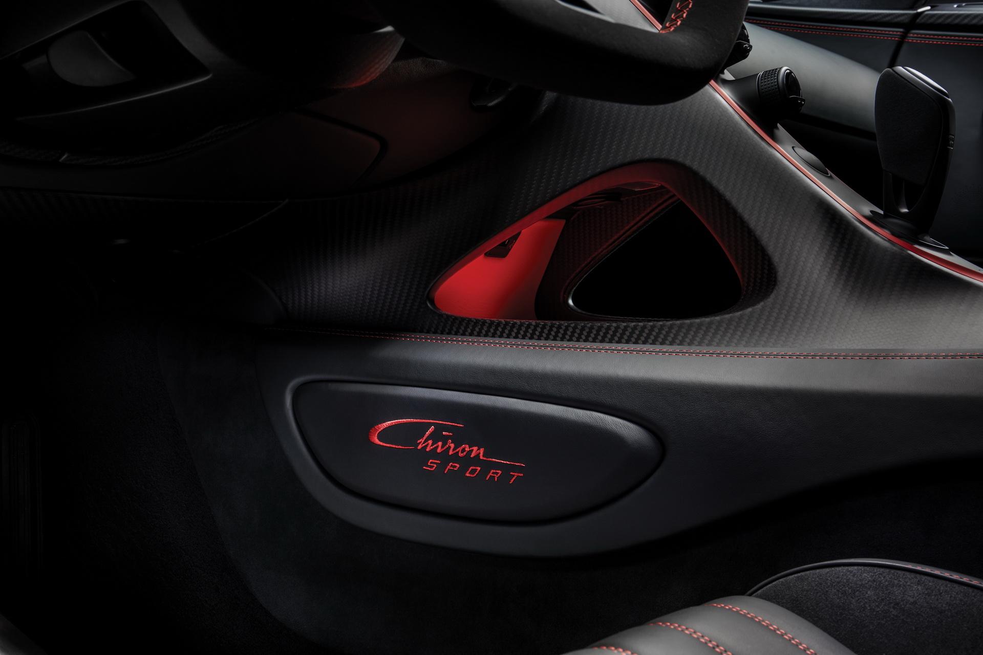 2018-bugatti-chiron-sport-16