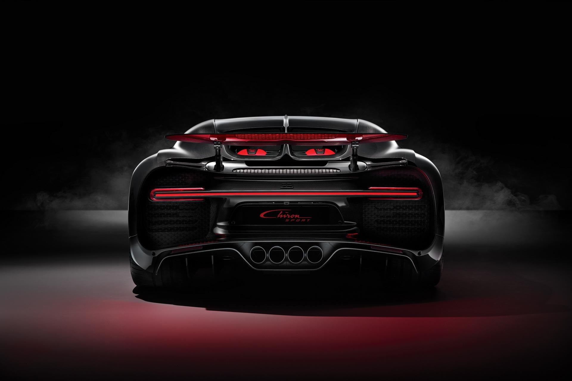 2018-bugatti-chiron-sport-4