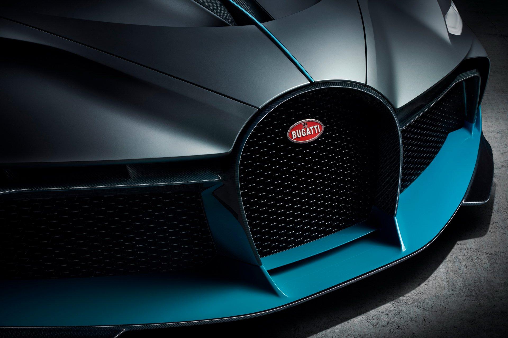 Bugatti Divo (18)