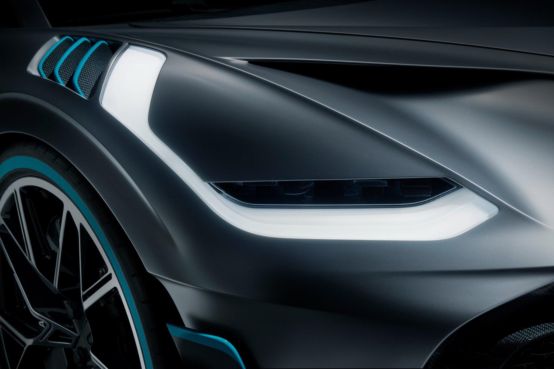 Bugatti Divo (19)