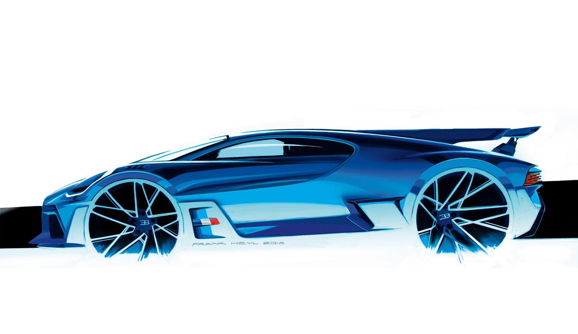 Bugatti Divo (35)
