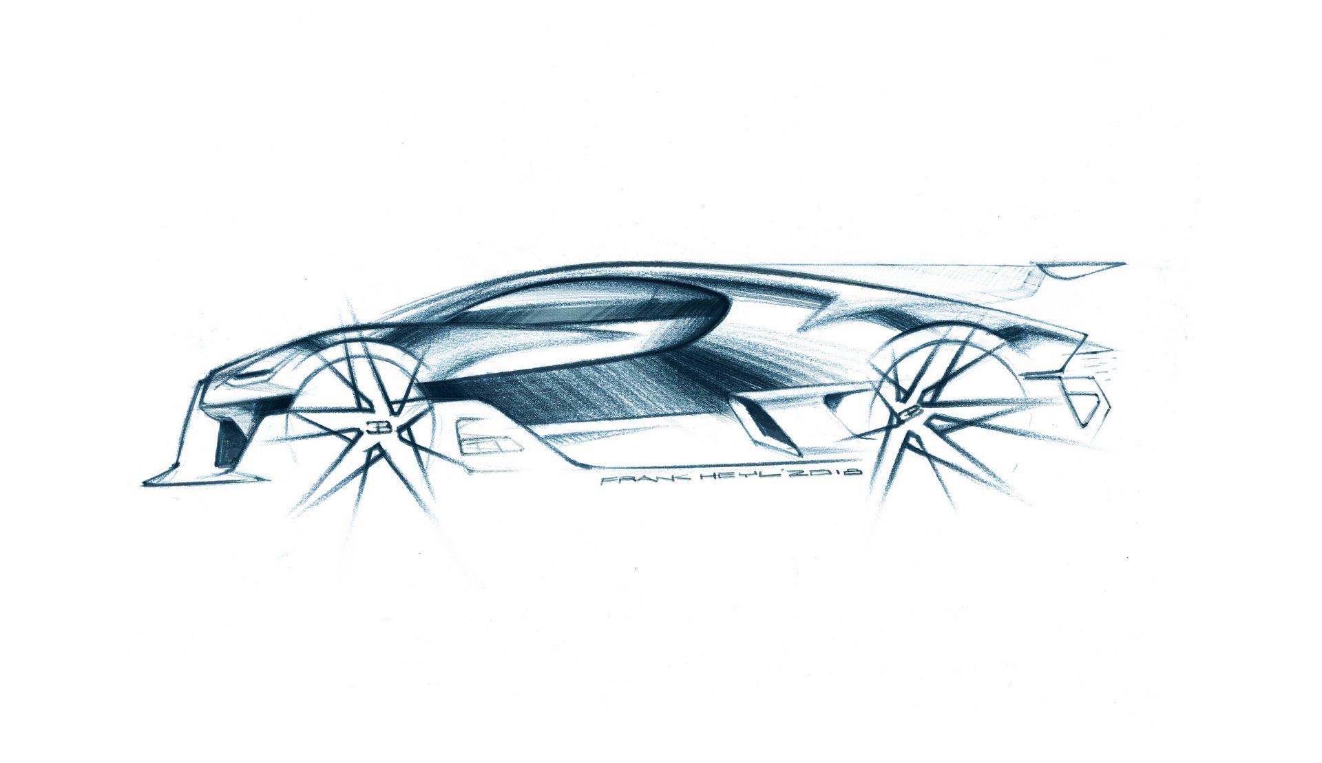 Bugatti Divo (36)