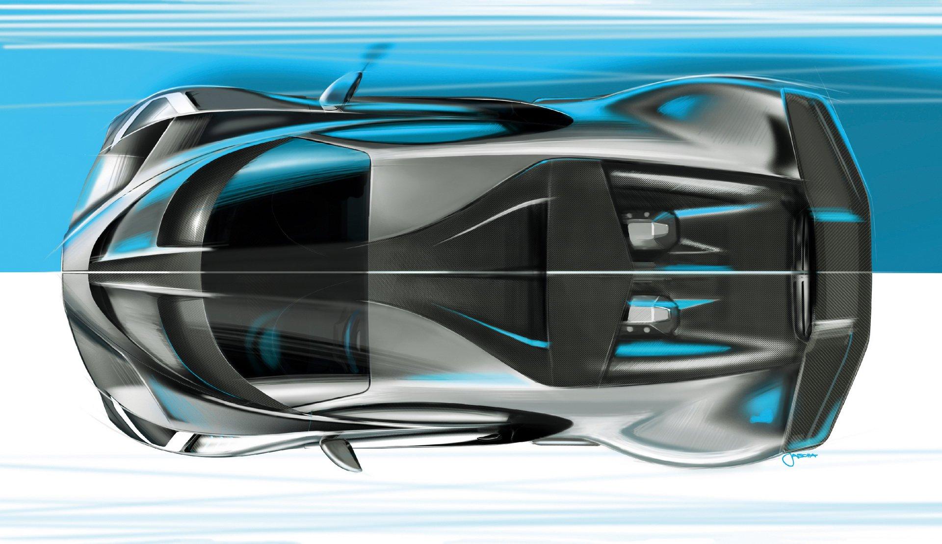 Bugatti Divo (37)
