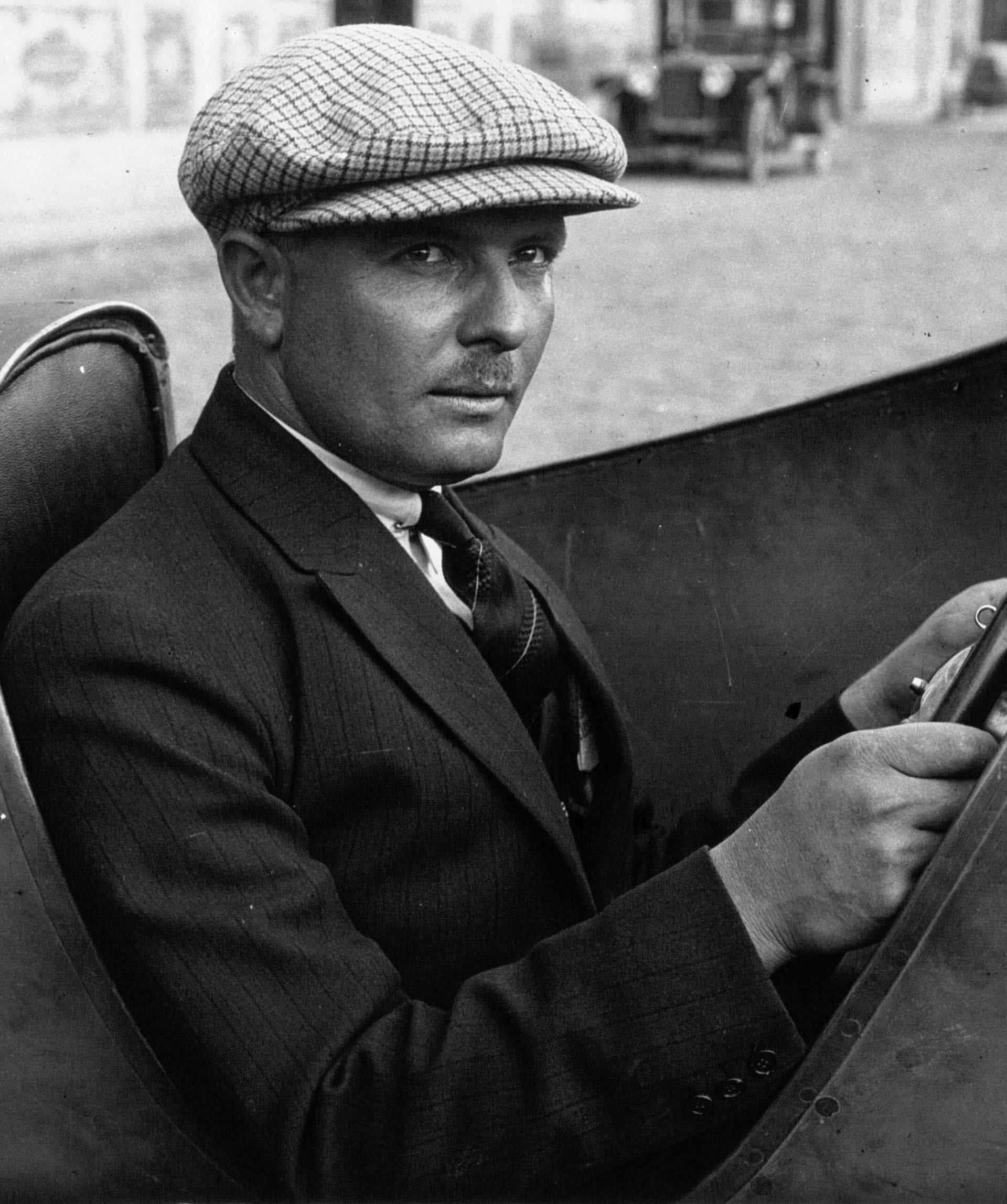Bugatti Divo (38)