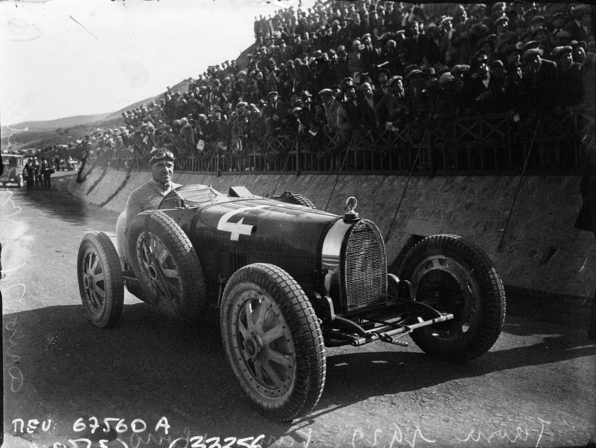 Bugatti Divo (40)