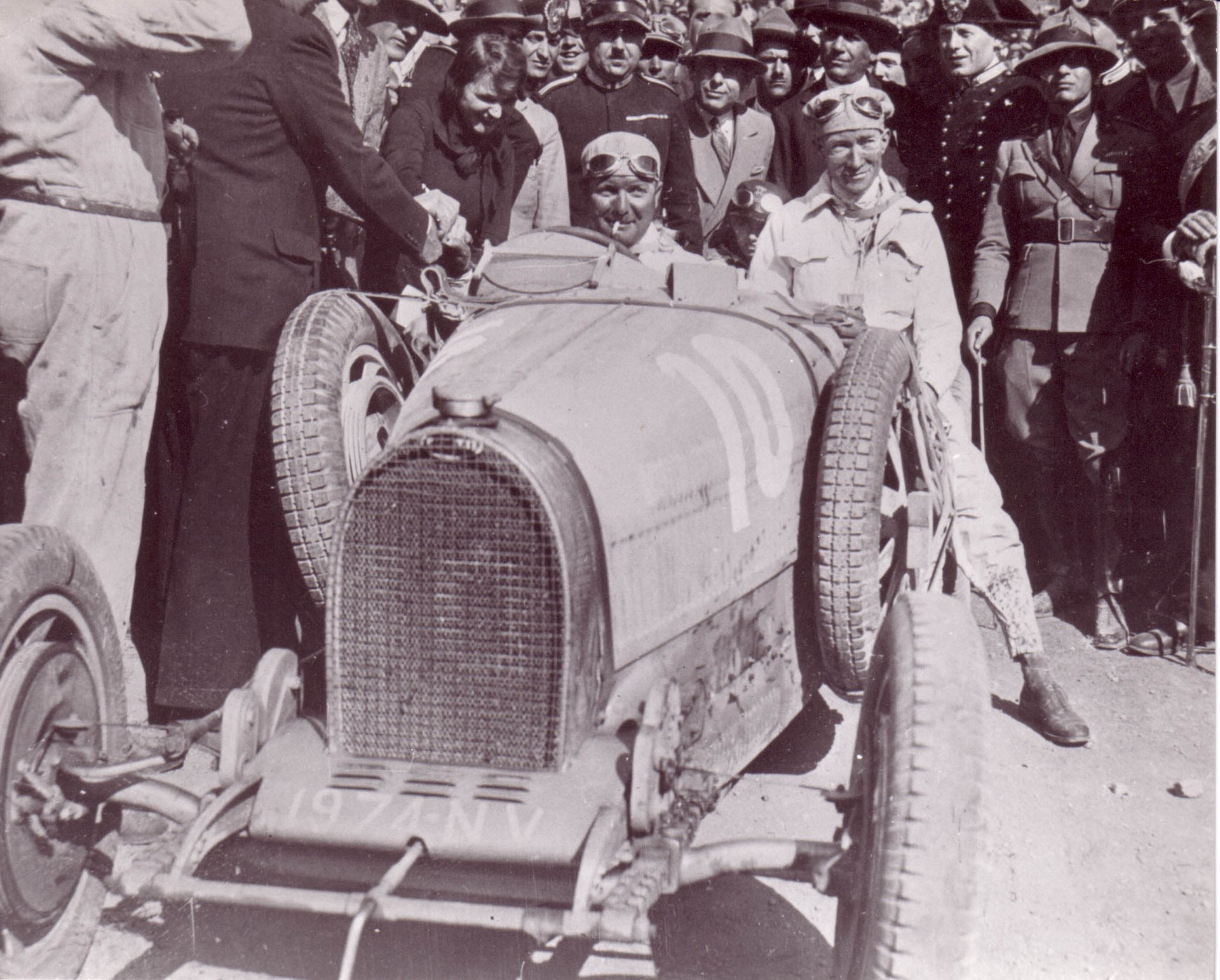 Bugatti Divo (41)