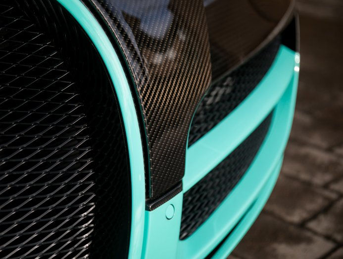 Bugatti_Veyron_Grand_Sport_Vitesse_Tiffany_Green_0002
