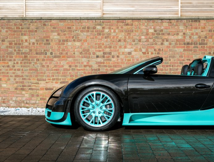 Bugatti_Veyron_Grand_Sport_Vitesse_Tiffany_Green_0004