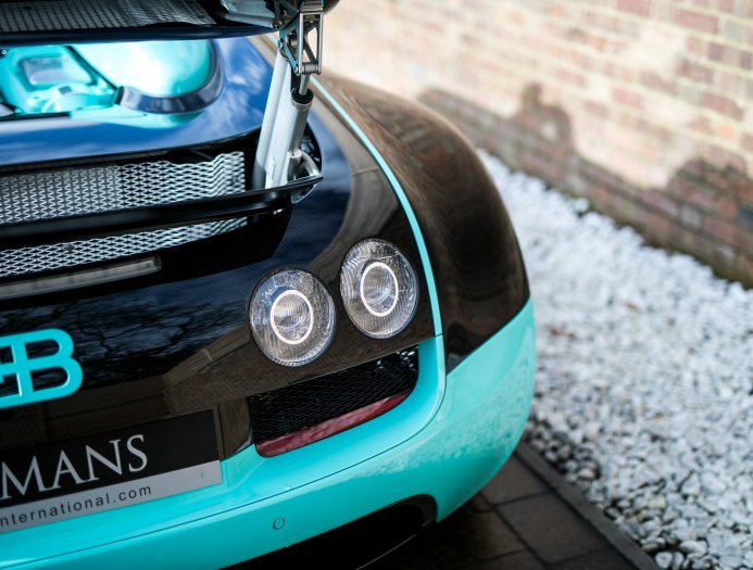 Bugatti_Veyron_Grand_Sport_Vitesse_Tiffany_Green_0005
