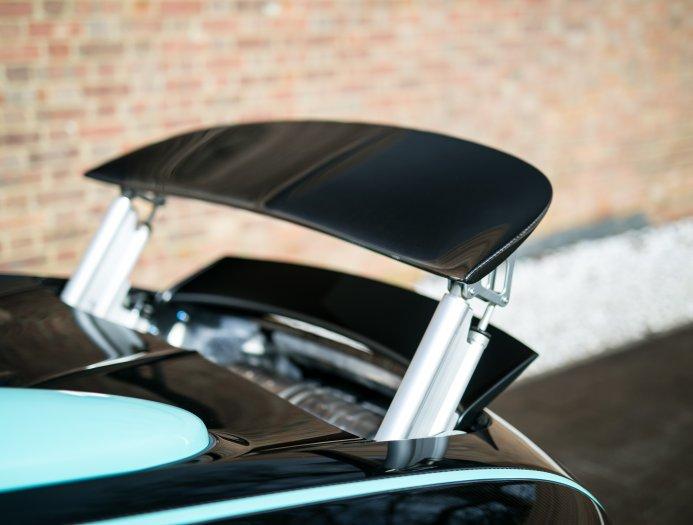 Bugatti_Veyron_Grand_Sport_Vitesse_Tiffany_Green_0007