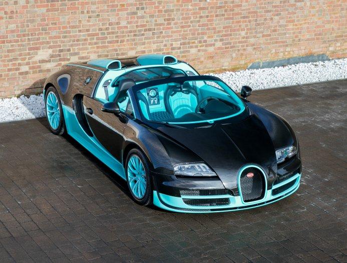 Bugatti_Veyron_Grand_Sport_Vitesse_Tiffany_Green_0009