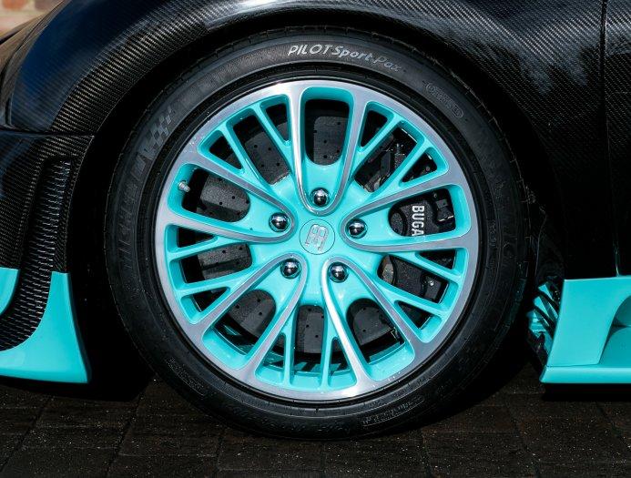 Bugatti_Veyron_Grand_Sport_Vitesse_Tiffany_Green_0012