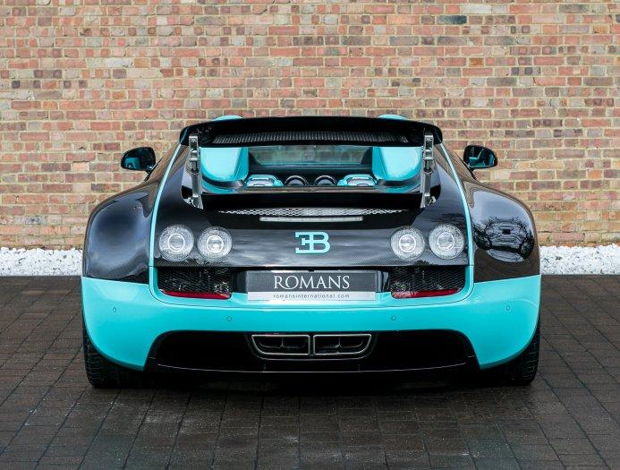 Bugatti_Veyron_Grand_Sport_Vitesse_Tiffany_Green_0013
