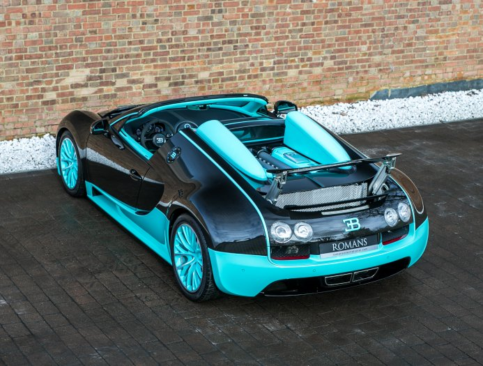 Bugatti_Veyron_Grand_Sport_Vitesse_Tiffany_Green_0014