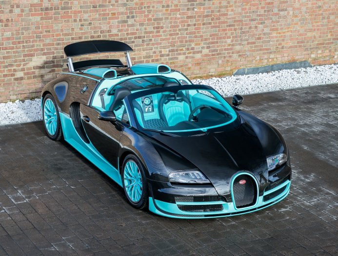 Bugatti_Veyron_Grand_Sport_Vitesse_Tiffany_Green_0015