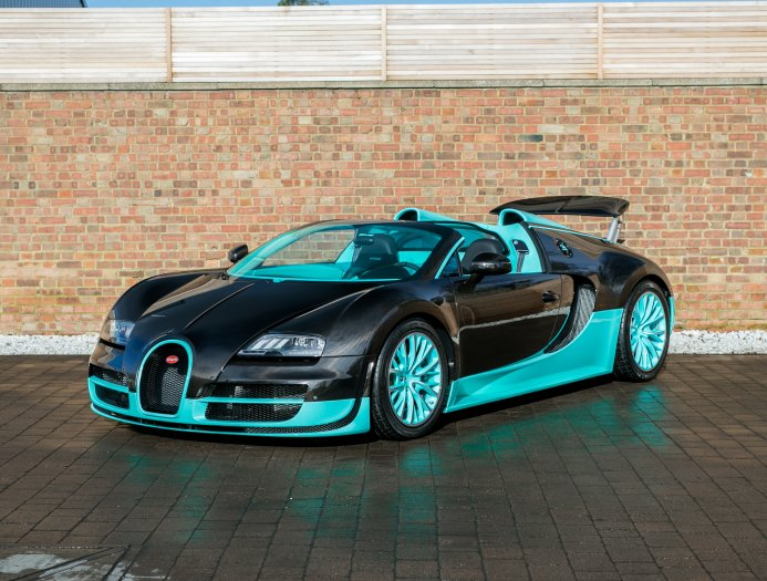 Bugatti_Veyron_Grand_Sport_Vitesse_Tiffany_Green_0016