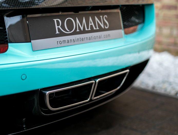 Bugatti_Veyron_Grand_Sport_Vitesse_Tiffany_Green_0018