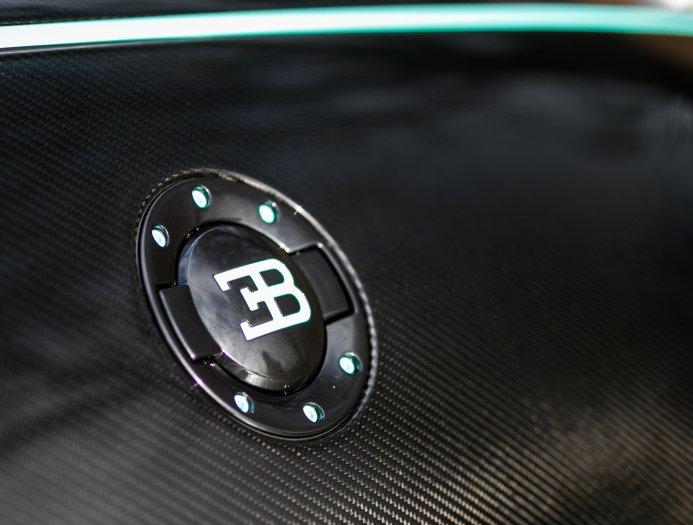 Bugatti_Veyron_Grand_Sport_Vitesse_Tiffany_Green_0019
